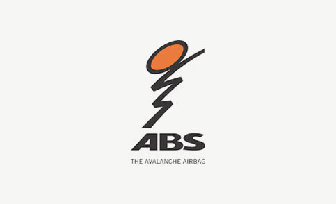 Sponsoren ABS Avalanche Airbag