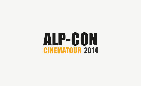 Partner Alpcon Cinema Tour