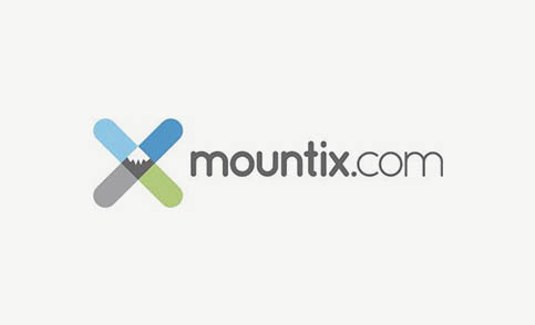 Partner Mountix